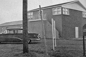 First_Remodel_1961