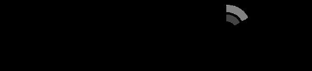 sermonaudio